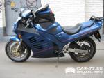 Suzuki RF600R Москва