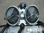 Honda VRX Москва