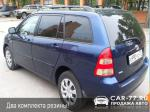 Toyota Corolla Хабаровск
