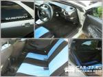 Subaru Impreza Курск