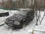 Иж 2116 ODA Москва