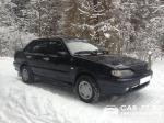 ВАЗ 2115 Лосино-Петровский