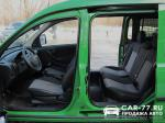 Opel Combo Москва