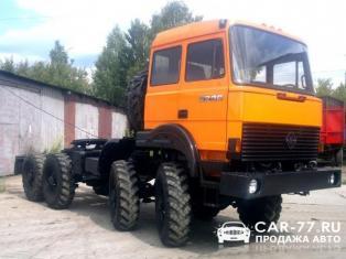 УРАЛ 5557 Челябинская область