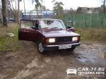 ВАЗ 2104 Раменское