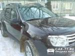 Renault Koleos Москва