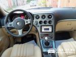 Alfa Romeo 159 Москва