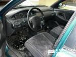 Mazda 626 Москва