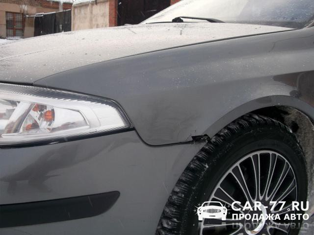 Renault Laguna Щёлково