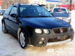 Rover 45 Москва