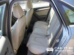 Audi A4 Самарская область