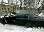 Hyundai Sonata Ивантеевка