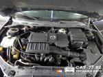 Mazda 2 Москва
