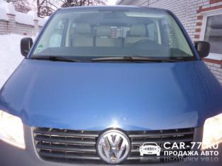 Volkswagen Transporter T5 Сергиев Посад