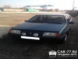 ВАЗ 2109 Раменское