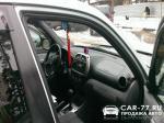 Toyota RAV 4 Королёв