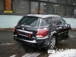 Peugeot 407 Москва