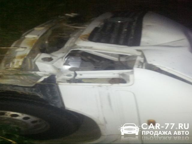 Volkswagen LT Щёлково