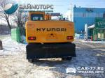 Hyundai R170W-9