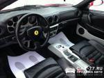 Ferrari 360 Москва