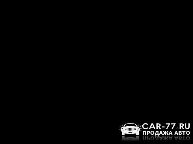 Volkswagen Tiguan Подольск