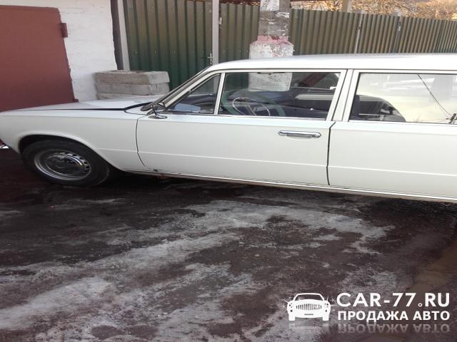 ВАЗ 2101 Раменское