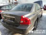 Volvo S80 Москва