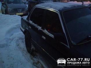 BMW 3 Series Сергиев Посад