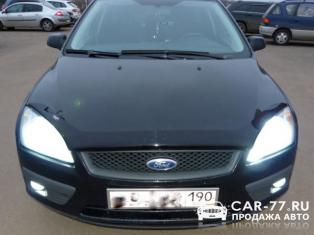 Ford Focus Наро-Фоминск