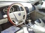Volvo XC60 Москва