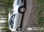 Volkswagen Golf Ступино