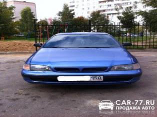 Toyota Carina Московская область