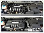 Volkswagen Passat Шатура