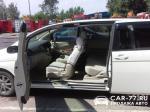 Toyota Isis Мытищи