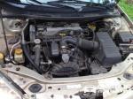 Chrysler Sebring Владимирская область