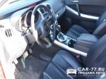 Mazda CX-7 Москва