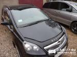 Opel Zafira Сергиев Посад