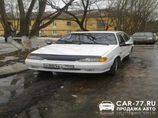 ВАЗ 2115 Кубинка