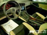 BMW 8 Series Москва