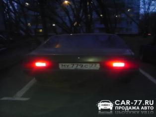 ВАЗ 21099 Москва