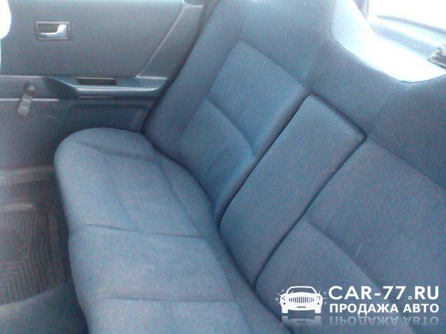 Audi 80 Люберцы