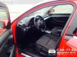 Audi A4 Московская область