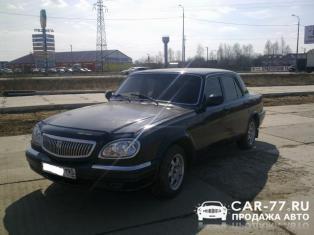 ГАЗ Волга 31105 Раменское