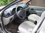 Renault Clio Москва