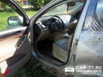 Hyundai ix55 Москва