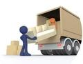 Как оценить офисный переезд?