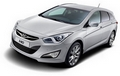Продажа авто: сайт частных объявлений CAR-77